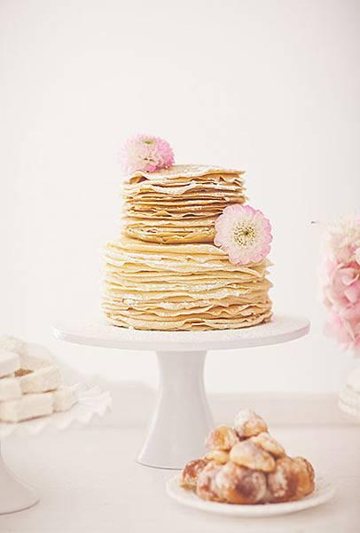 Nontraditional-Cakes-nbarrett-photo-1.jpg