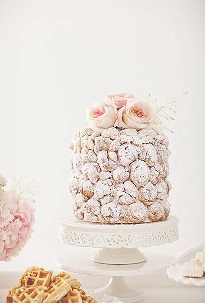 Nontraditional-Cakes-nbarrett-photo-2.jpg