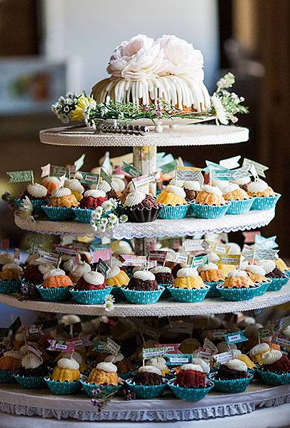 Nontraditional-Cakes-Rachel-Havel.jpg