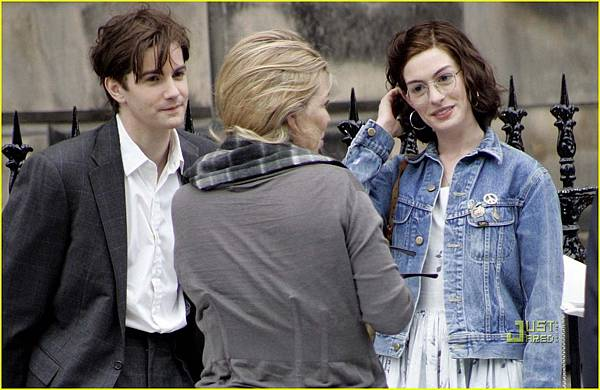 anne-hathaway-jim-sturgess-one-day-05.jpg