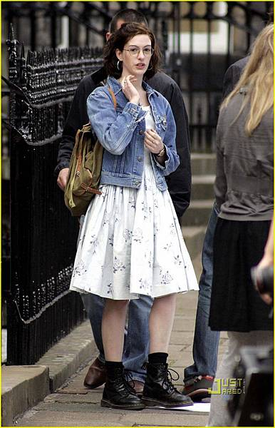 anne-hathaway-jim-sturgess-one-day-08.jpg