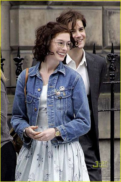 anne-hathaway-jim-sturgess-one-day-09.jpg