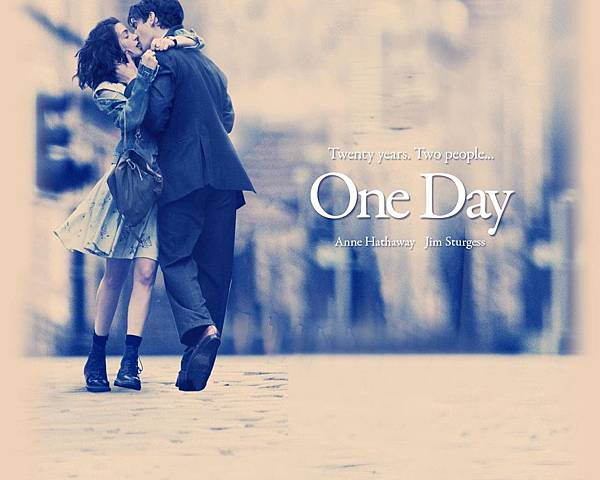 One-Day-Wallpaper-01.jpg