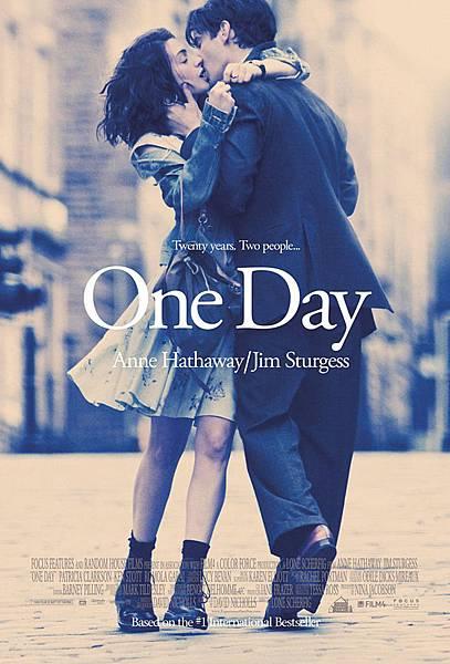 One-Day-wallpaper-11.jpg