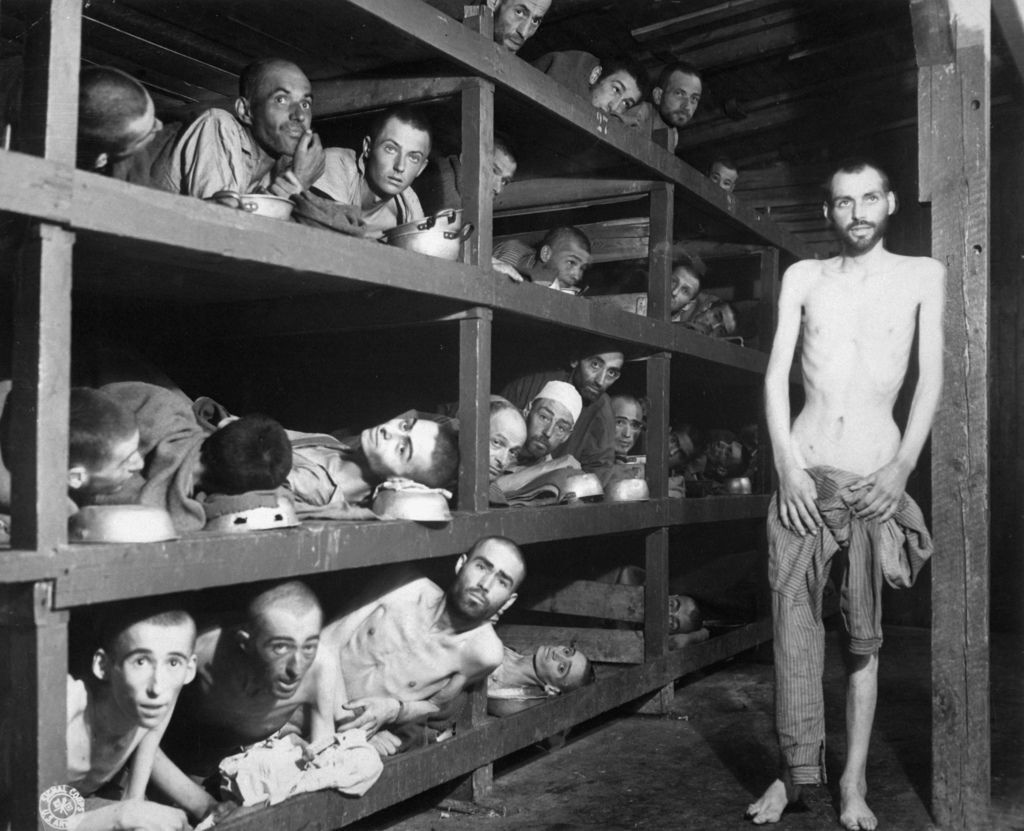 Buchenwald_Slave_Laborers_Liberation.jpg