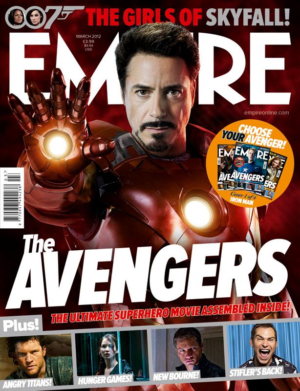 empire-avengers5