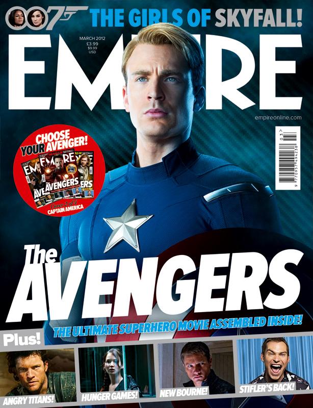 empire-avengers6