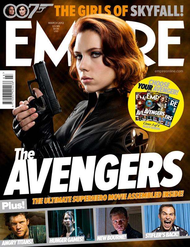 empire-avengers7