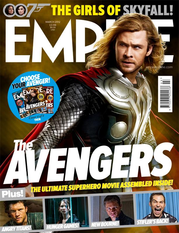 empire-avengers8