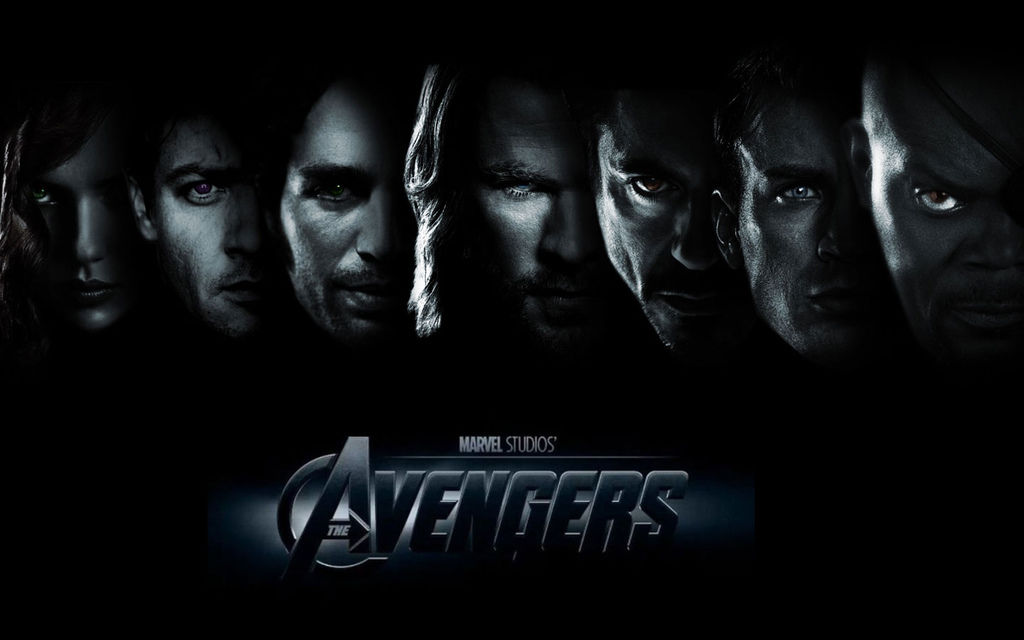 the_avengers_wallpaper