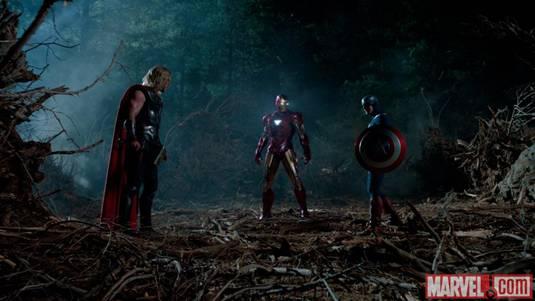 The-Avengers_2