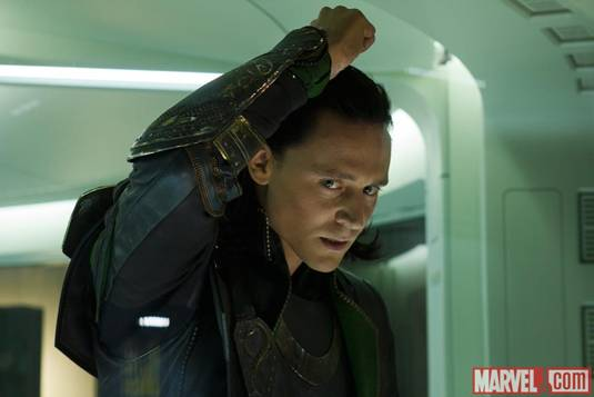 The-Avengers_T.Hiddleston-as-Loki