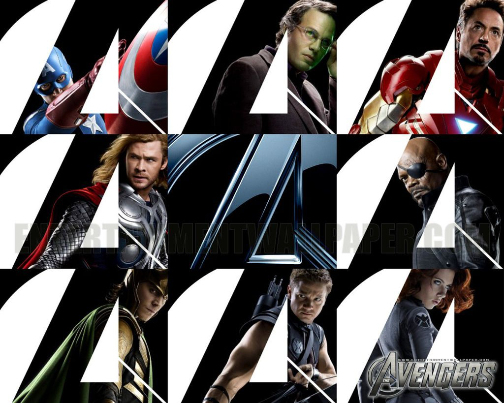 The-Avengers-2012-upcoming-movies-27890314-1280-1024