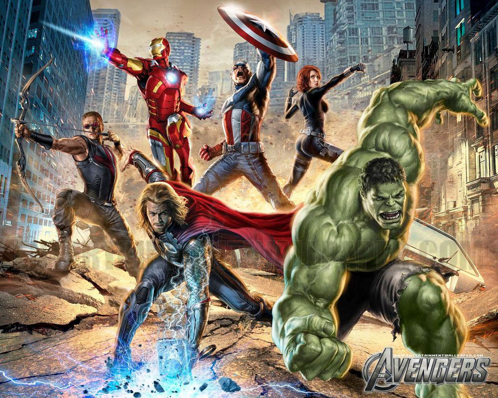 The-Avengers-2012-upcoming-movies-27890317-1280-1024