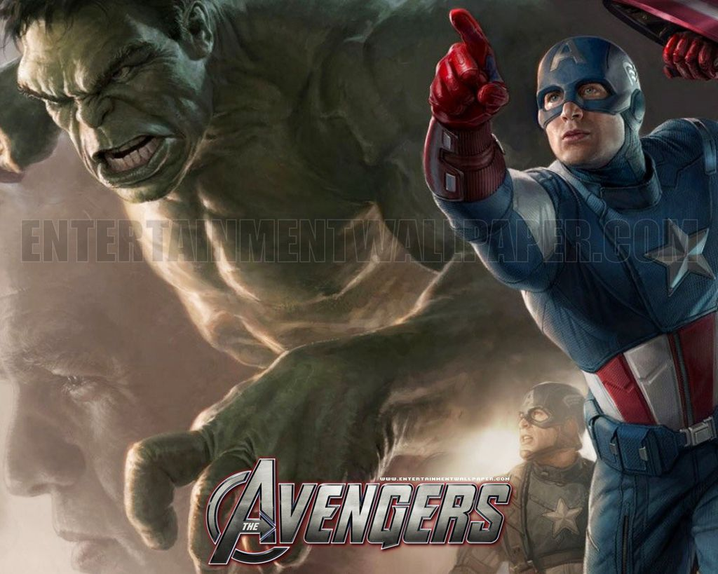 The-Avengers-2012-upcoming-movies-27890320-1280-1024