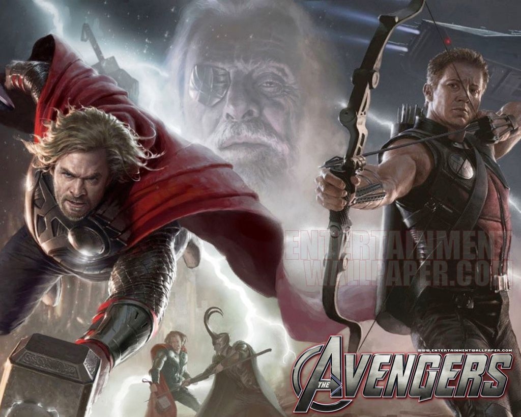 The-Avengers-2012-upcoming-movies-27890322-1280-1024