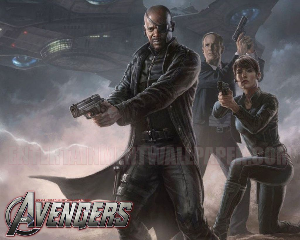 The-Avengers-2012-upcoming-movies-27890324-1280-1024