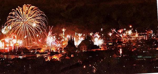 Feuerwerk Erfurt.jpg