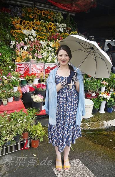 spring_2014_08_10_15_00_56.jpg