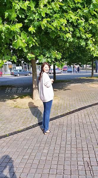 spring_2014_08_21_22_15_08.jpg