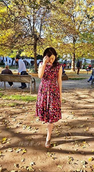 spring_2014_10_04_23_53_53.jpg