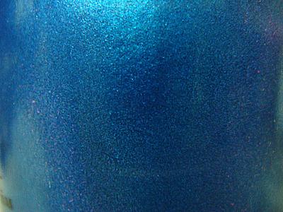 海洋藍-1.jpg