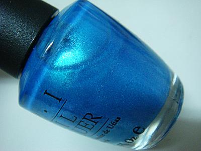 海洋藍-4.jpg