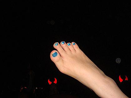 小喬的腳.jpg