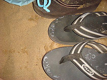 北鼻的拖鞋.jpg