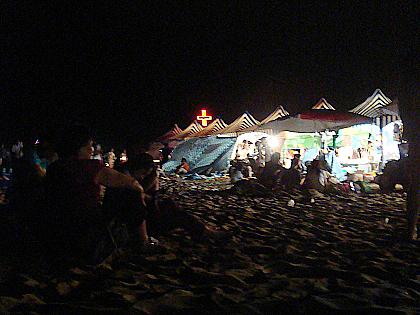 我們躺沙灘的另一側就是這樣.jpg