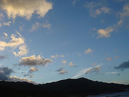 其實天空顏色很清澈.jpg