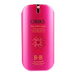 韓國ORIKS-SPF50+防曬白皙BB.jpg