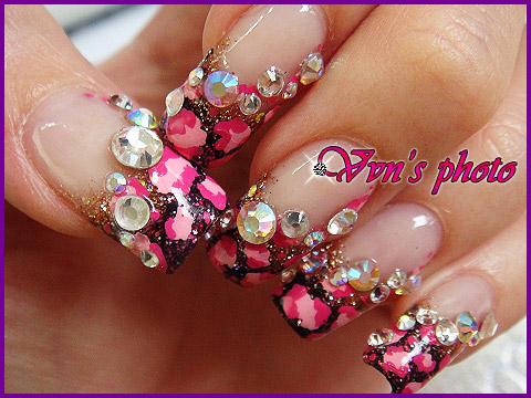 粉紅豹紋-001.jpg