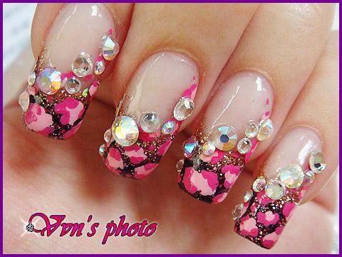 粉紅豹紋-002.jpg