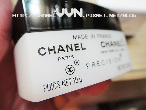 CHANEL005.jpg