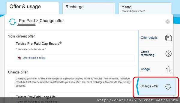 3_change offer