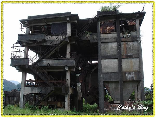 選洗煤場全景1.jpg