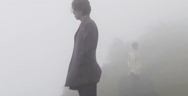 愛上哥們_完娛特輯_06