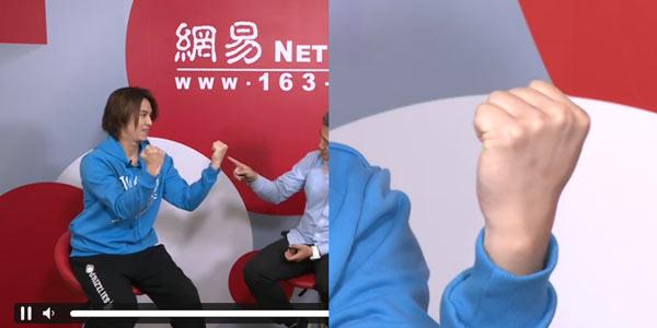 楚妍_18