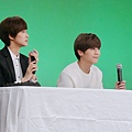 愛上哥們大阪見面會_妍出畢行_012.jpg