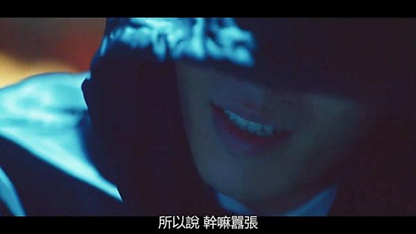 韓劇_voice聲音_12.jpg