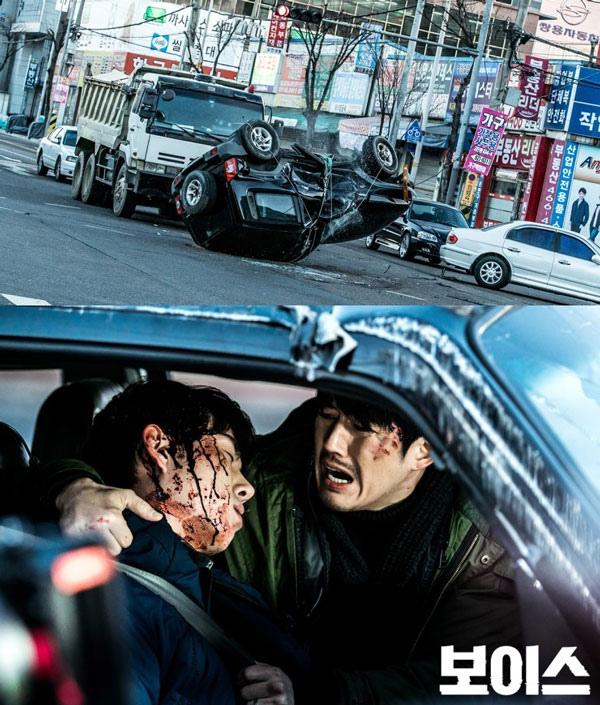 韓劇_voice聲音_15.jpg
