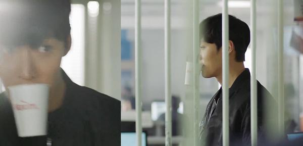 韓劇_隧道_30.jpg