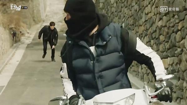 韓劇_隧道_37.jpg
