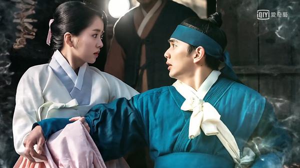 韓劇-君主-假面的主人-09.jpg