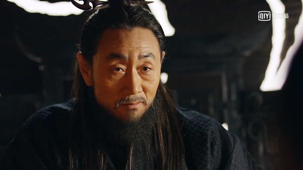 韓劇-君主-假面的主人-11.jpg