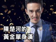陳楚河的黃金單身漢.jpg