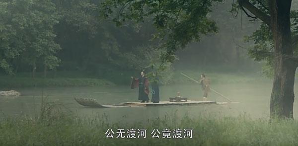 陸劇-軍師聯盟-22-司馬懿曹丕-吳秀波李晨.jpg