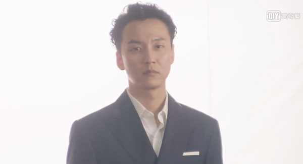 韓劇_名不虛傳_25.jpg