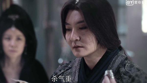 陸劇-琅琊榜之風起長林_15.jpg